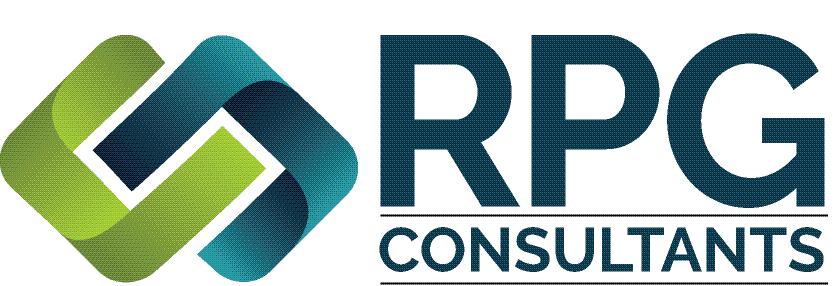 RPG Final Logo