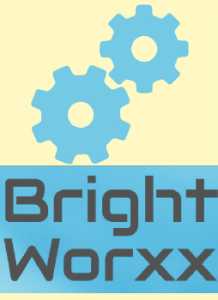 brightworxx