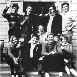 grouppic
