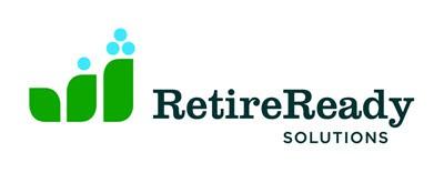 retireready