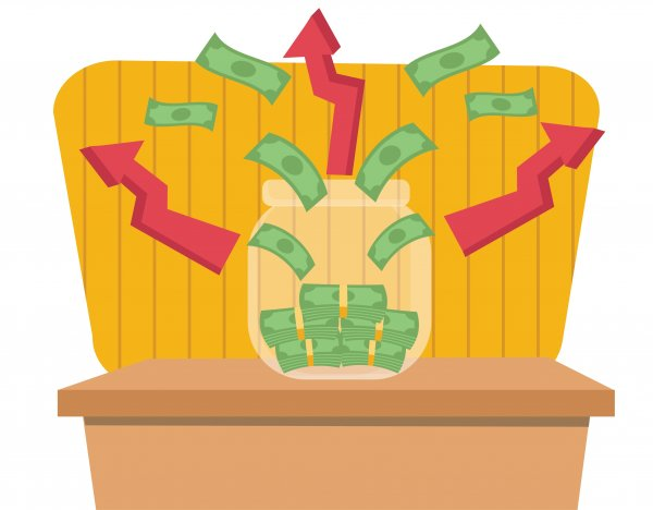 Cash-Outflow-Definition