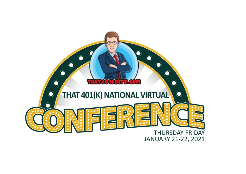 nationalvirualconf