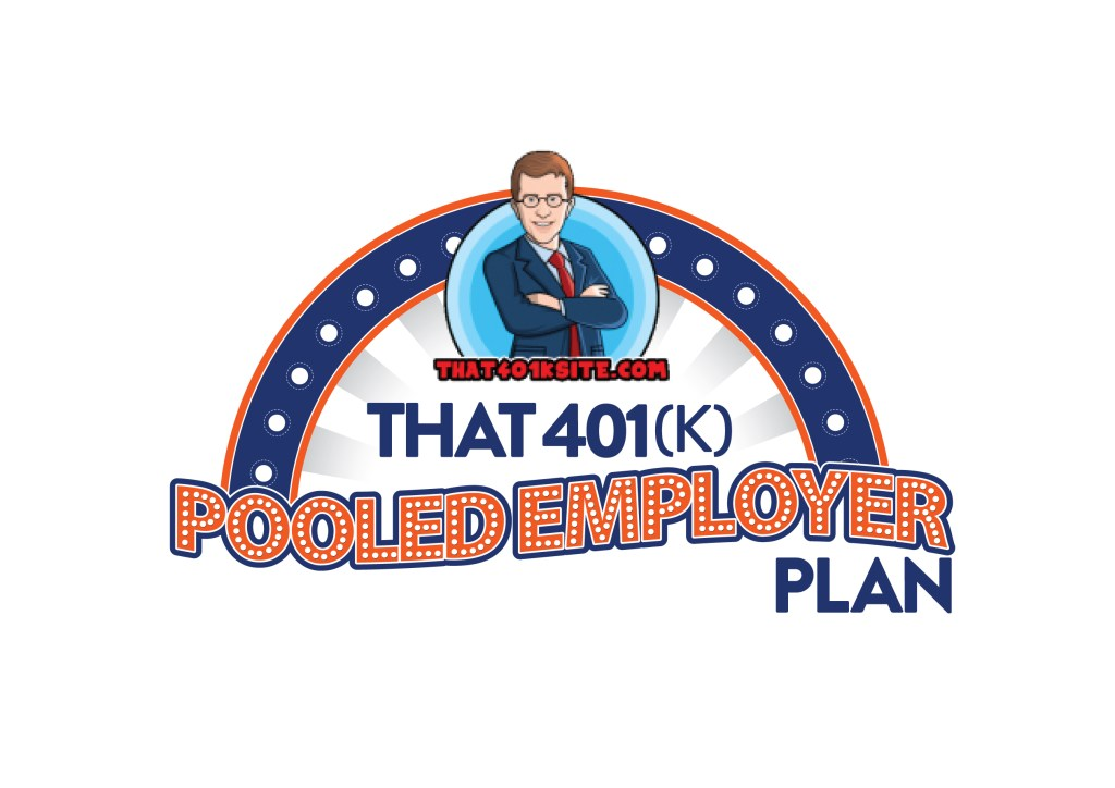 pooled employer plan
