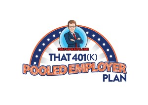 pooled employer plan