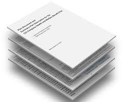 plan documents