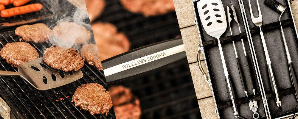 grill-set