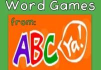L & W games ABCya 300x300