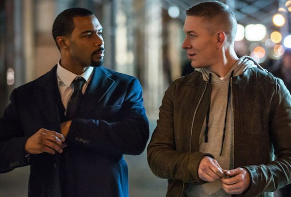 Power  Season 5 Premiere Tops Sunday Night Cable Ratings   That     If the numbers are anything to go by it appears fans of STARZ  flagship  series   Power   couldn t wait to get their eyes and ears on the latest  happenings