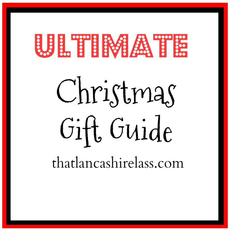 ultimate-gift-guide-title-image