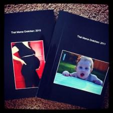 blog2print+books