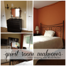 guest+room+Collage