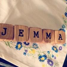 jemma+blocks