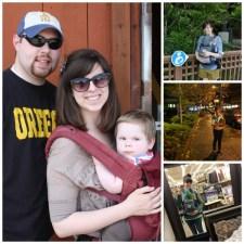 babyweraring+collage