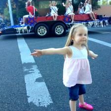 parade+jellys