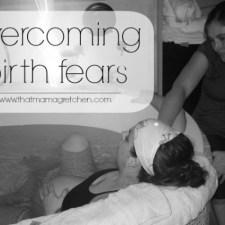 overcoming+birth+fears