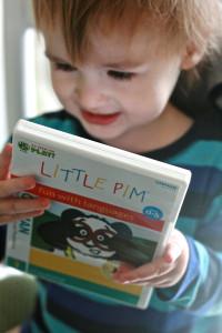 little-pim-dvd-1