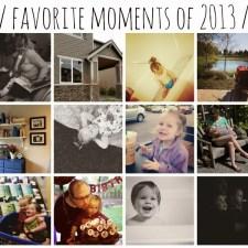 2013+moments
