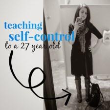 self-control+post+pic
