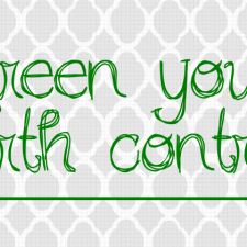 green+your+birth+control