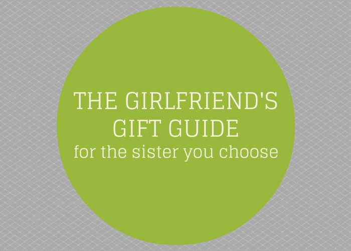 Girlfriends guide opener