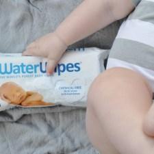 WaterWipes 2