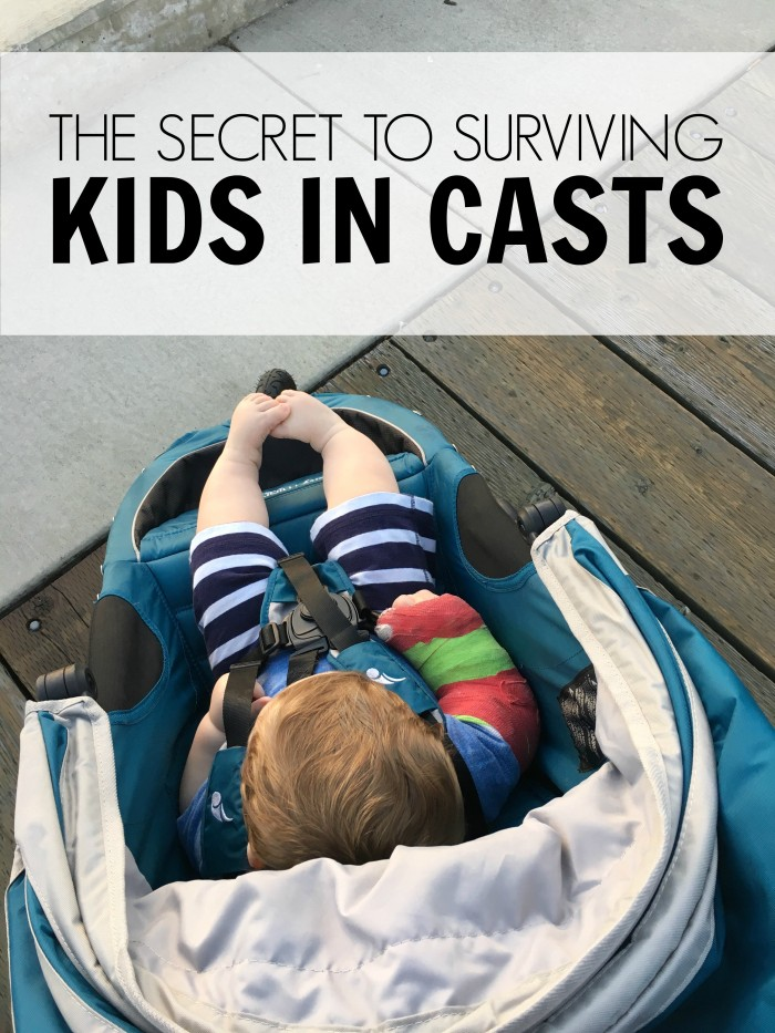 the-secret-to-surviving-kids-in-casts