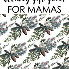gift-guide-for-mamas