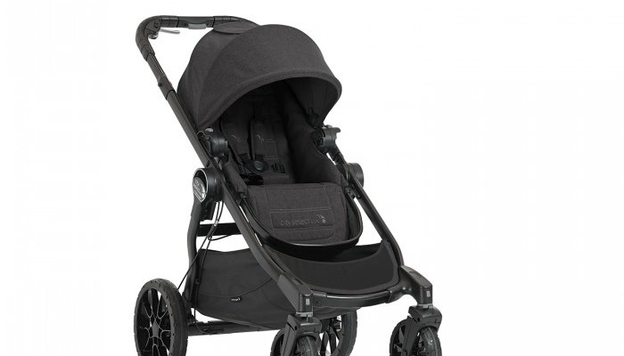 6 Questions To Ask Before You Invest In a Really Nice Stroller