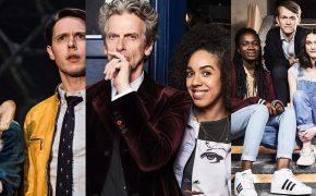 bbc-takeover