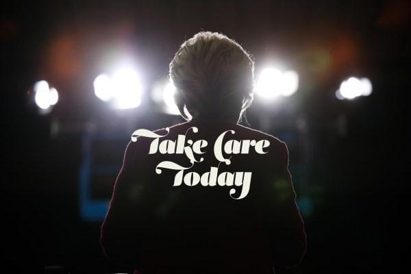You Do You Today