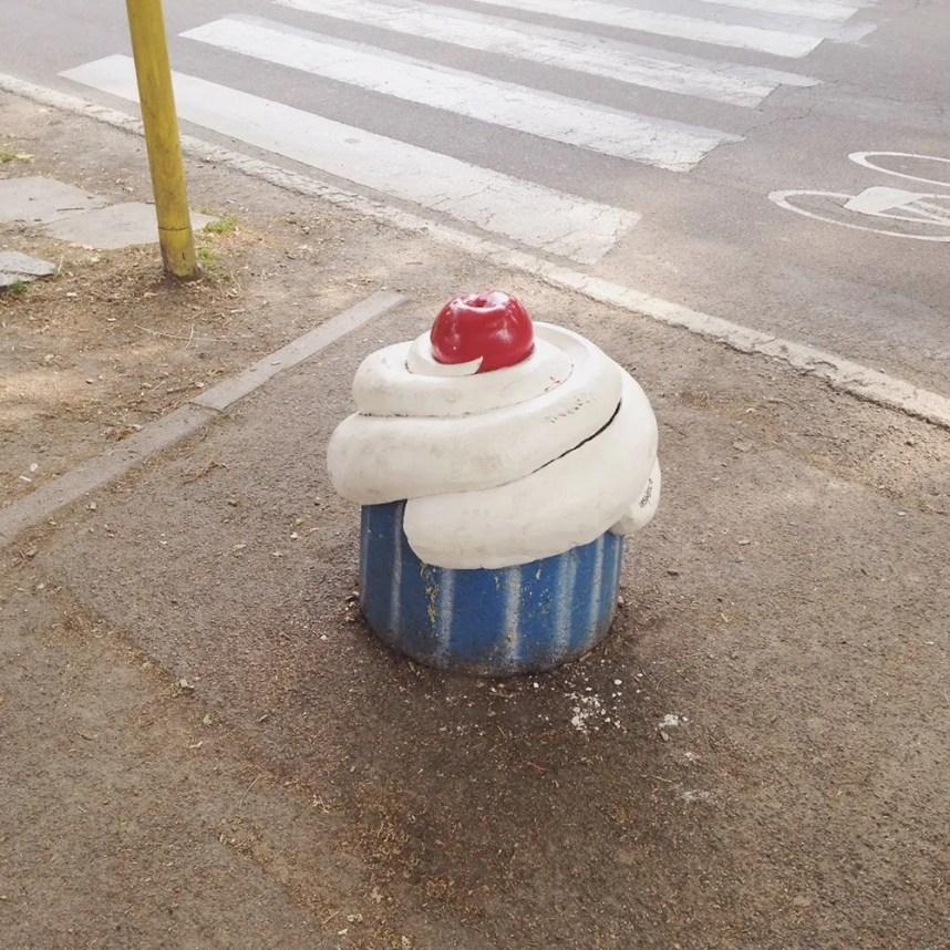 ingridesign dolce milano cupcake 2