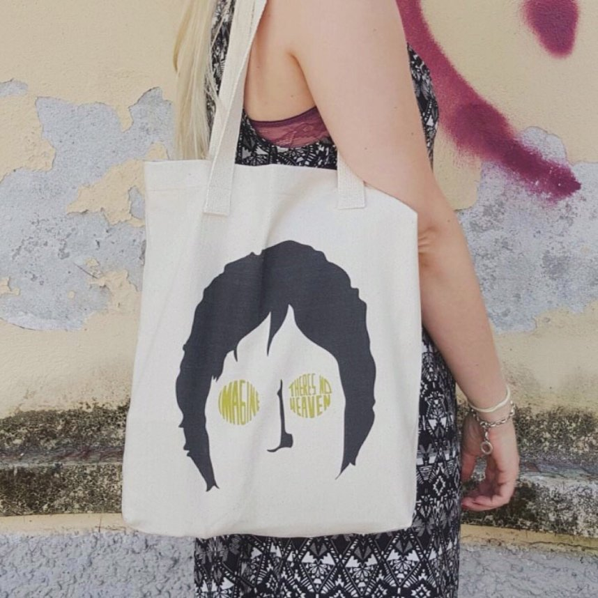 INGRIDESIGN_imagine_totebag_2