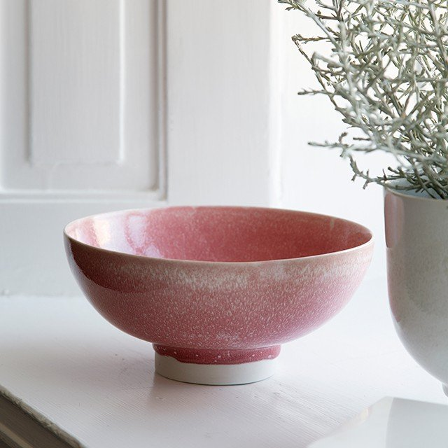 unico-skaal-rosa-kahler_1