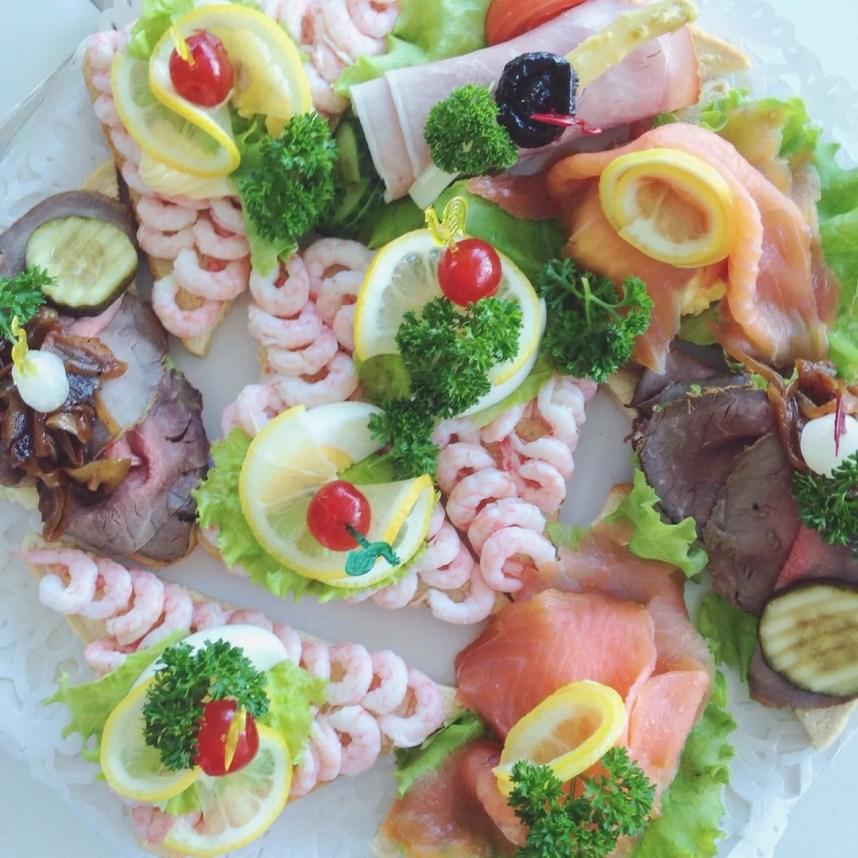 INGRIDESIGN_norwegian mood_smørbrød