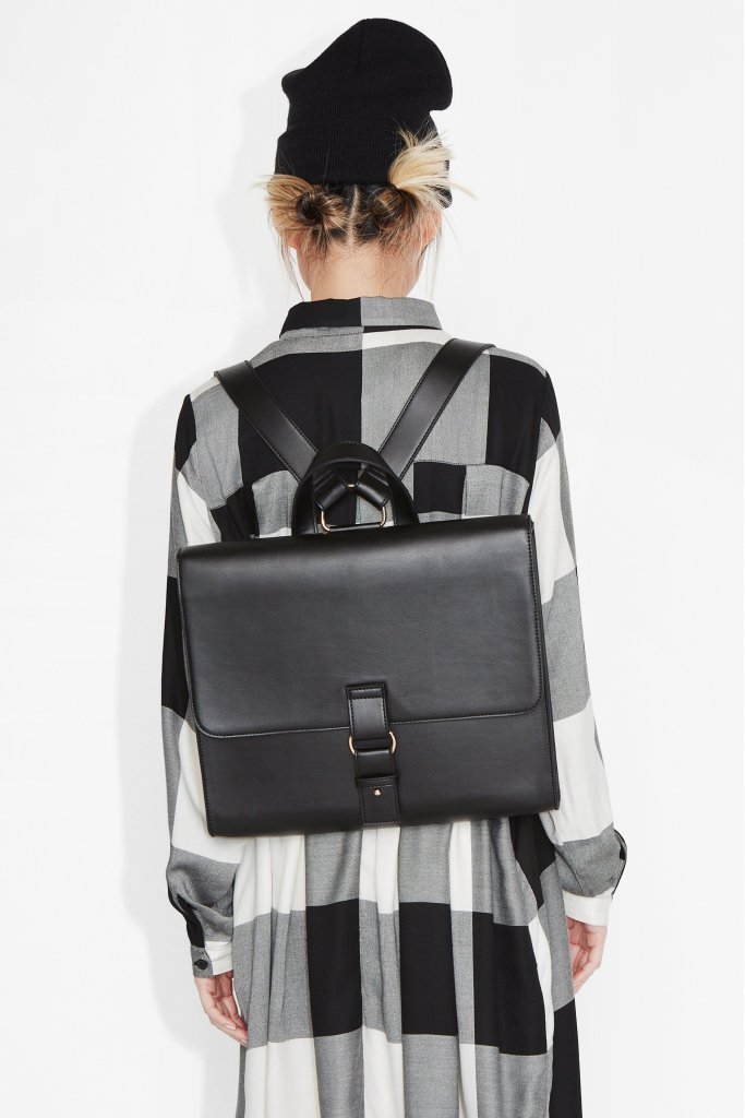 Maggie backpack Monki