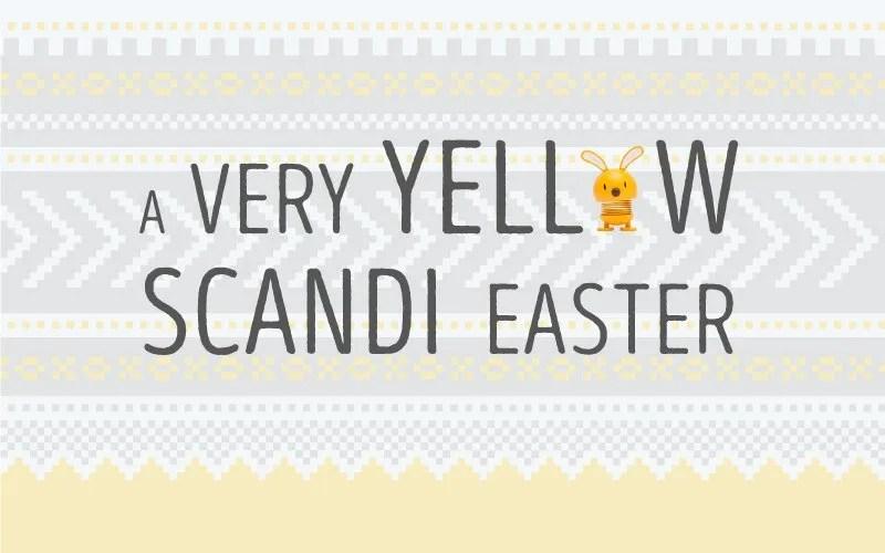 thatscandinavianfeeling_scandi-easter
