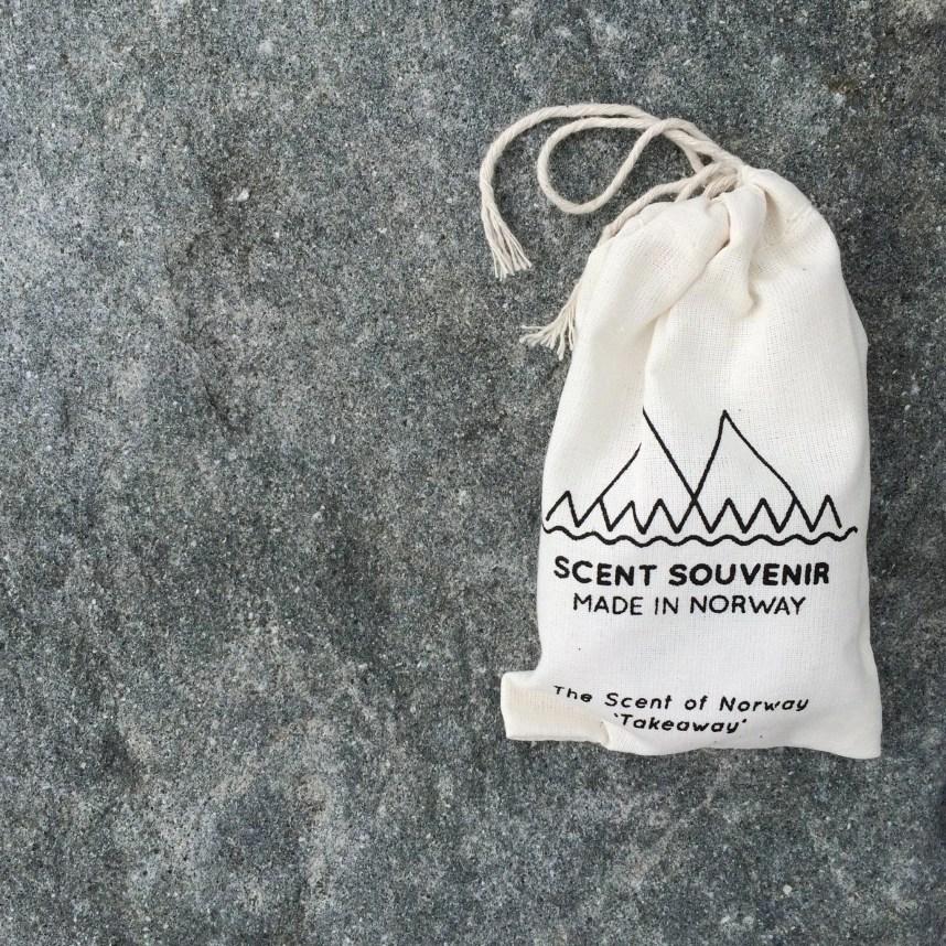 thatscandinavianfeeling_SCENTSOUVENIR_packaging