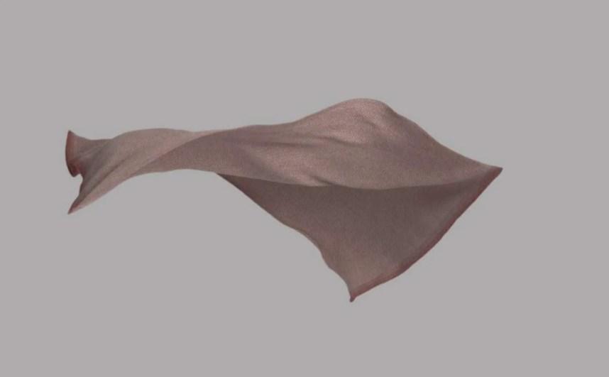 Una Blankets
