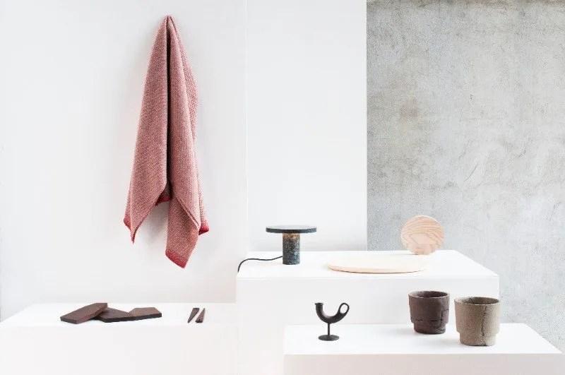 a_few_good_things_norwegian_design