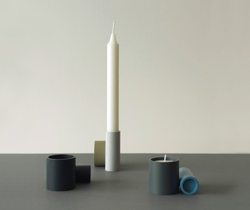 noinoi_tube_candle_holder