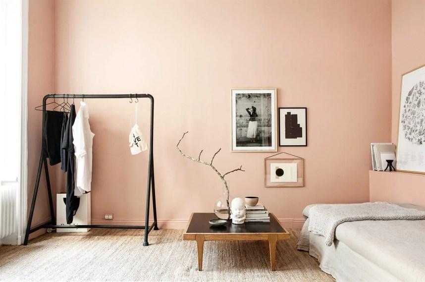 scandinavian_interior_pink1