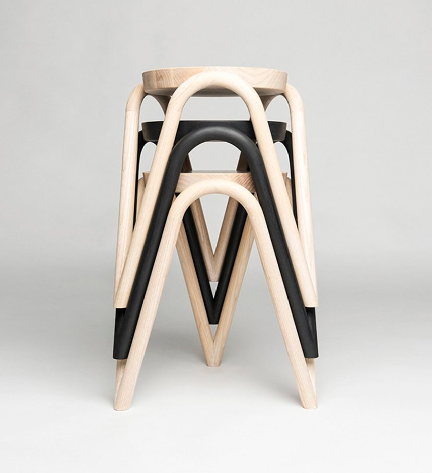vava_stool_by_kristine_five_melvaer
