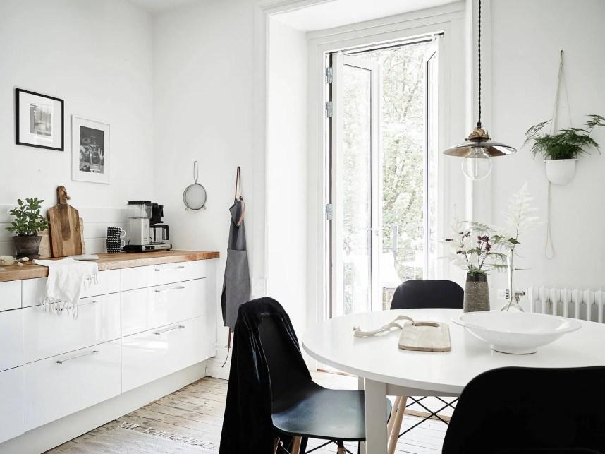 scandinavian_minimal_interior_creative_3
