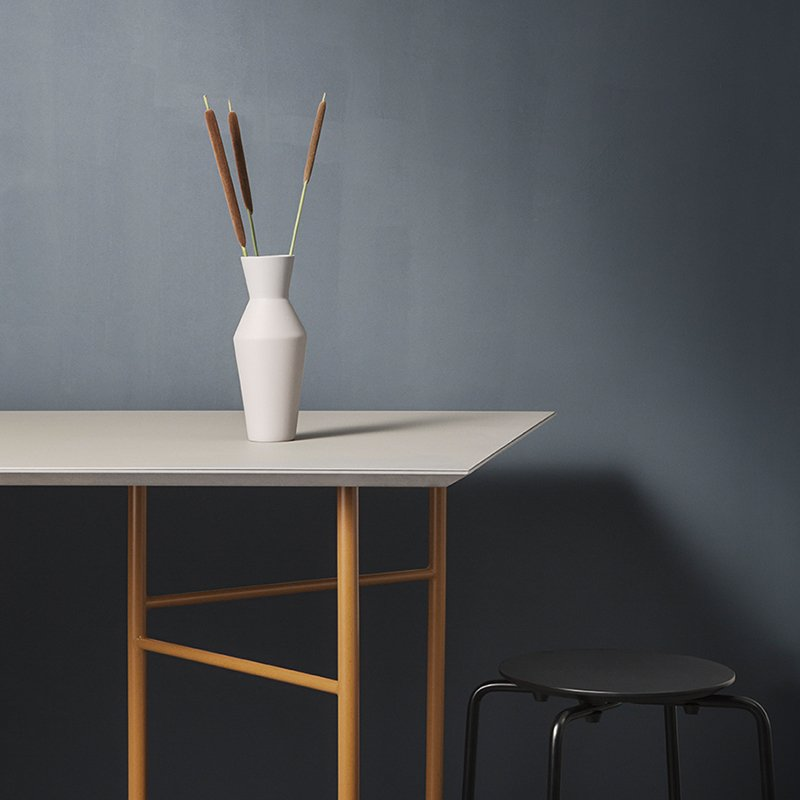 fermliving_MINGLE_TABLE