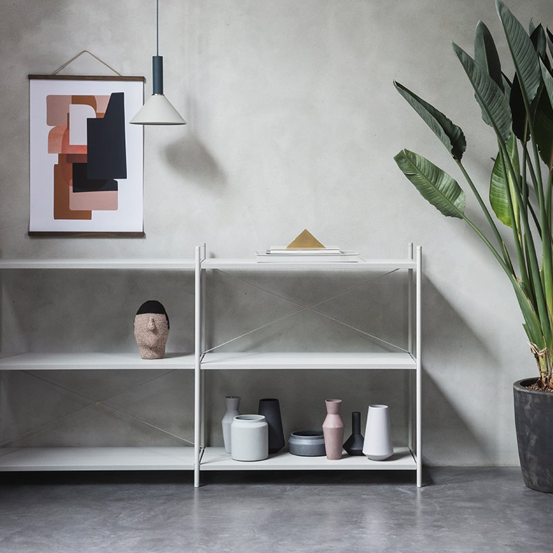 fermliving_PUNCTUAL_SHELVING_SYSTEM