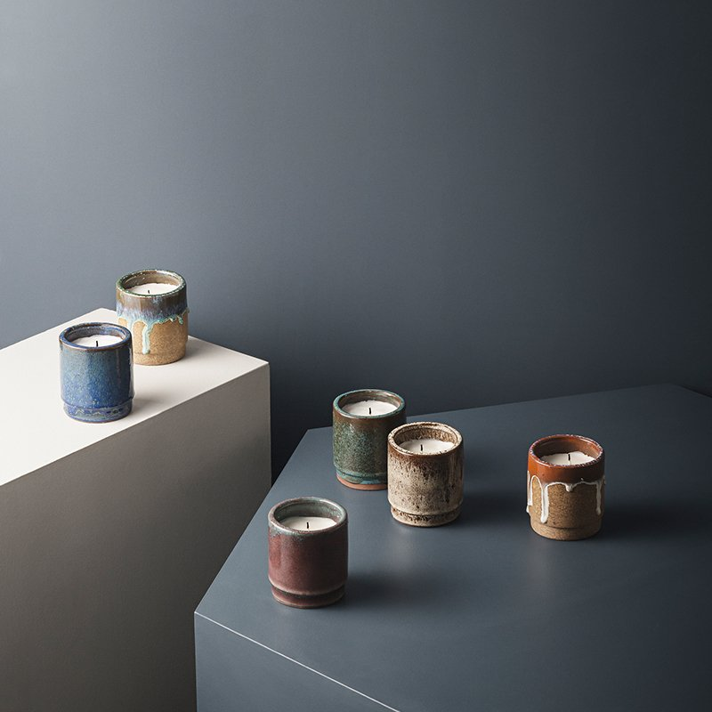 fermliving_SCENTED_CANDLES_new