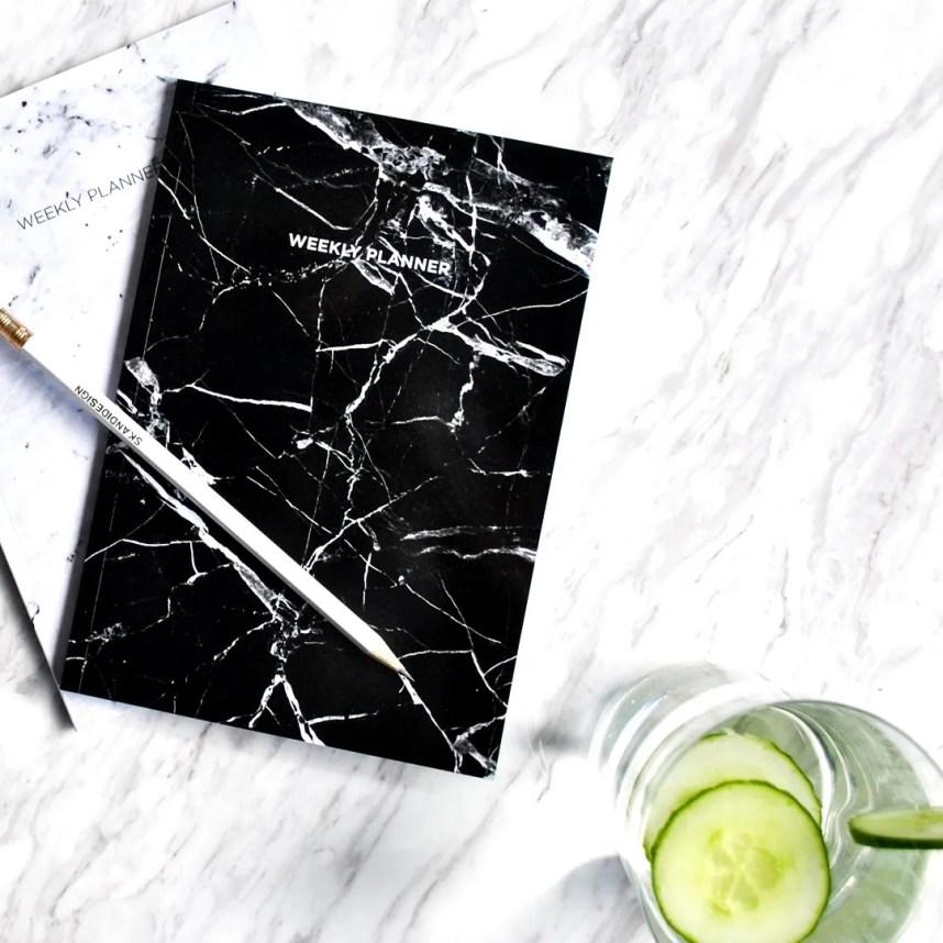 marble_weekly_planner_giveaway_scandinavian_green