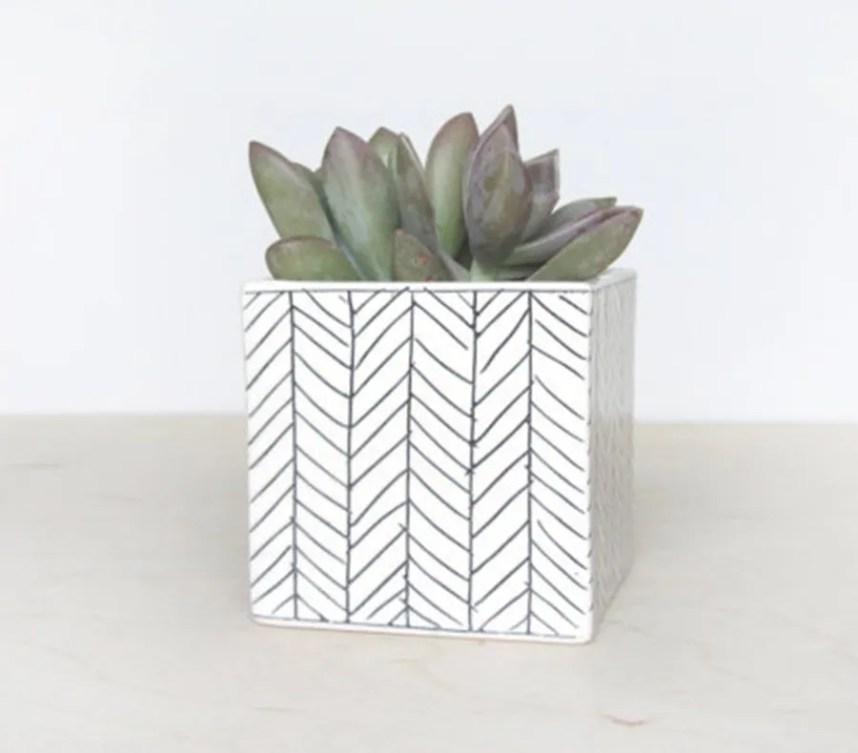 etsy_planter_nordic_handmade_ceramics_ebenotti