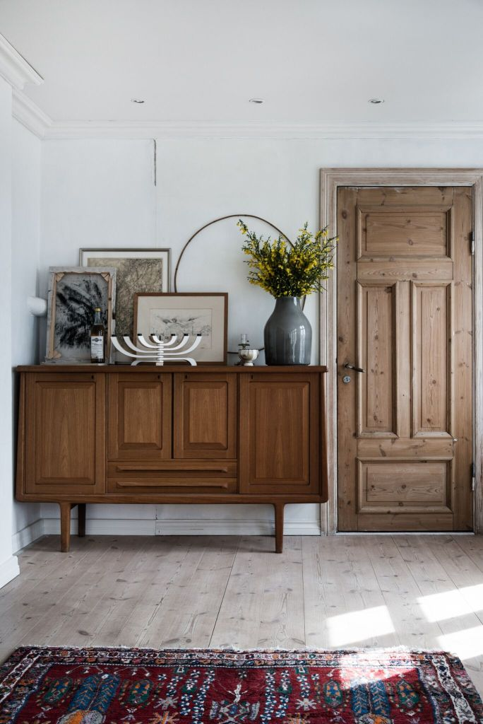 interior_styling_scandinavian_livingroom_bm1