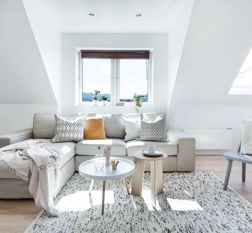 interior_styling_scandinavian_livingroom_light